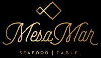 Seafood Restaurant in Miami Coral Gables Brickell