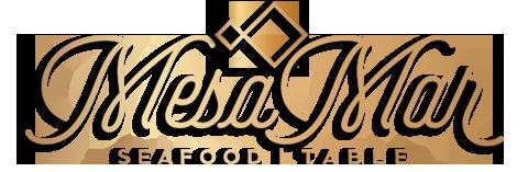 MesaMar Seafood Restaurant Coral Gables